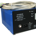 Philips/FEI SEM/FIB Stage Power Supply