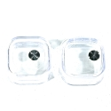 STS-30-1019, BAA Pre-Lens Replacement Kit